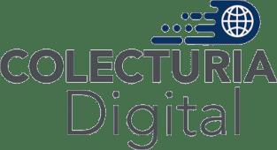 Colecturia Digital App